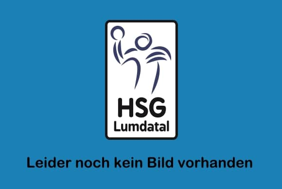 Sekretär/Zeitnehmer - HHV