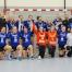 Lumdatal hat in der Frauen Oberliga im siebten Spiel in Folge gepunktet